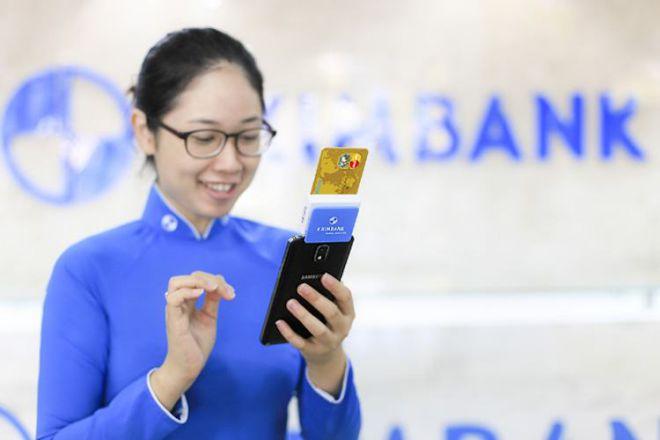 internet banking eximbank