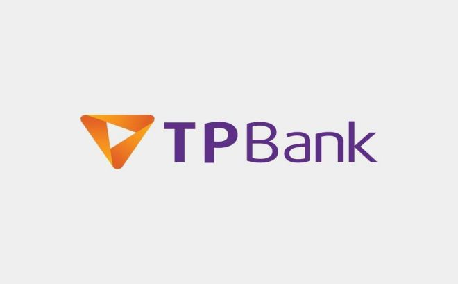 y nghia logo tpbank
